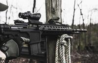 KRYTACがOsprey Armamentの「MK36H」を電動ガンとして発売予定