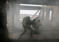 ラトビア内務省が「有事」や「軍事訓練」と区別の為「サバイバルゲーム」の法整備化を検討