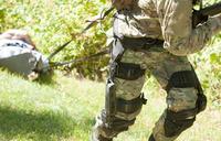 ロッキード・マーティン社がカナダ企業から軍用エクソスケルトン技術のライセンスを取得