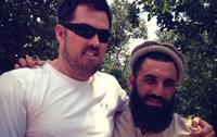 「ローン・サバイバー」の SEAL 隊員は 200 名のタリバン戦闘員と交戦していない。アフガン人救助者が新証言