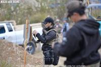 """現代戦キャンプイベント「MMM2016AUG """"MEDIATORS""""」 のエントリー受付が開始に"""