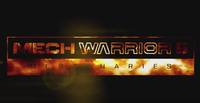 【ゲーム】シリーズ最新作「MechWarrior 5: Mercenaries」のプレαムービーが公開