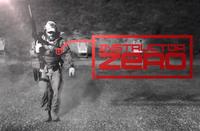 インストラクター・ゼロ (Instructor Zero)、タクトレ PV「ORION TRAINING」を公開