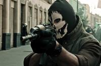 メキシコ麻薬戦争を描いた「ボーダーライン」続編、映画『SICARIO 2: SOLDADO』公式トレーラーが公開