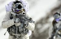 米海軍特殊作戦司令部(NAVSOC)が寒冷地用サバイバルギアの少数調達情報を発出