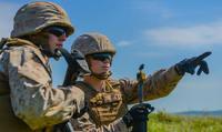 不正取得した女性海兵隊員のヌード写真数千枚がオンラインで共有。米海軍犯罪調査局が捜査を開始