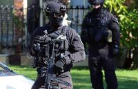 オーストラリア・NSW州がテロリストへの発砲要件を緩和、カービンの装備も開始