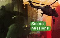 英軍特殊部隊の内幕を知る特別展『Special Forces: In the Shadows』が国立陸軍博物館で開催中