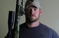 米海軍、故クリス・カイル (Chris Kyle) 氏のメダル数のカウントを「引き下げ」
