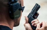 ニュージャージー州警察がP229拳銃の不良品納入問題でシグ社を提訴