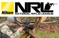 ニコンが「ナショナル・ライフル・リーグ(NRL)」の初タイトルスポンサー就任を発表