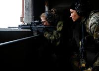 ノルウェー軍の「Jegertroppen (Hunter Troop) 」は世界初の「女性だけの特殊部隊」