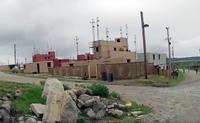 週末はサバゲー三昧。米国のMilSimゲームの舞台は海兵隊キャンプ・ペンドルトン基地内の市街地訓練場