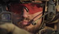 オークリー新型レンズ技術「プリズム」の軍用途向けモデル「シューティング」「マリタイム」「スノー」