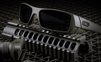 oakley fuel cell military 5pew  oakley fuel cell military