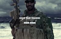 『楽できたのは昨日まで』米海軍特殊部隊「SEAL」公式ポッドキャストが近日配信開始