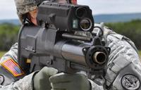 米陸軍の「XM25」計画でオービタルATKとH&K社が対立。計画が暗礁に乗り上げた内情が明らかに