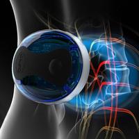 米国医療機器メーカーの開発による特殊部隊向けの新型痛痒管理機器「オスカ・パルス」