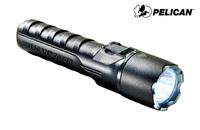 ペリカン初の「ワイヤレス充電式」のタクティカルライト『7070R Tactical Flashlight』