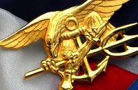 米国防総省がイエメンの夜間襲撃作戦で戦死した ST6 メンバーを特定