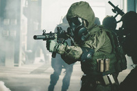 """「""""ポーランド・ファイティング・サイン""""に尊厳を」特殊部隊 JWK が協力したキャンペーン動画『Symbol』"""