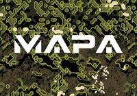 ポーランド生まれの新迷彩「MAPA」が、森林地での作戦や市街地のポリスに向けたバリエーションを展開
