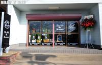 元・自衛官によるプロショップ「RETRASH」が茨城県に新規オープン