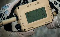 あらゆる電源からバッテリーを充電できるパワーマネージャー「SPM-622」