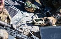 米軍特殊作戦司令部(USSOCOM)が分隊電源管理キット『SPM-622』を発注