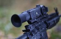 PULSARの新型サーマル「Trail Thermal Riflescope」が間もなく登場