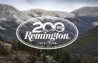 米大手銃器メーカー『レミントン社』が「破産申請」を計画