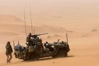 フランス国防調達局 (DGA)、ルノー・トラック ディフェンスに特殊部隊向け車輌 443 輌を契約