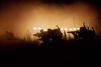 リドリー・スコット監督 SF ホラー映画『エイリアン:コヴェナント』の公式トレーラーが公開