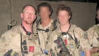 「私は特殊作戦における女性隊員起用の支援者だ」元・ST6 隊員ロバート・オニール氏が持論を展開