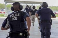 アメリカ移民・税関執行局の新制式拳銃SIG P320採用のプロセスに疑惑の噂
