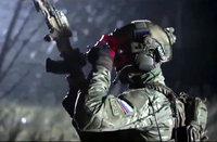 年間300件超の国内テロ特殊作戦。UAVの活用にスポットを当てたカラシニコフのプロモ映像