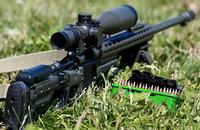 ロシア連邦軍・諜報機関に「T-5000」の派生製品となる新型スナイパーライフル「Tochnost」が納入予定