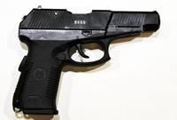 ロシアの新型拳銃「ウダフ」が2016年にトライアルを終了し制式採用へ