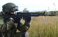 カラシニコフ社の発表を受け、露エアソフト製造NPO AEGが新作電動ガン「AK-12」の販売活動を全面停止か