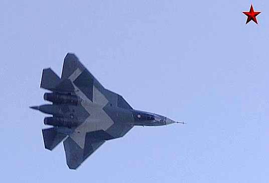 第5世代ジェット戦闘機の画像 p1_23
