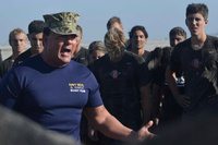 SEAL隊員がサイドビジネスとして「ポルノ映像」に出演。海軍当局が正式に調査を開始