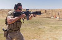 米海軍特殊部隊ST6が「ヘイローヘッドセット」を試験中
