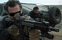 「ボーダーライン」スピンオフ作品『SICARIO: Day of the Soldado』海外版トレーラー第2弾が公開