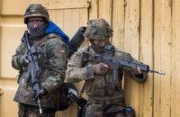 ドイツ軍のG36後継小銃選定レースからシグ社が離脱を表明。「技術要件がHK社に有利だ」と不満を漏らす