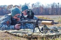 米軍特殊作戦司令部が複数のスナイパーライフルを「先進狙撃銃(ASR)」へ統合化を検討