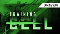 新サービス「ソフレップテレビ」のファースト映像シリーズ「訓練セル (Training Cell) 」が 12/13 始動