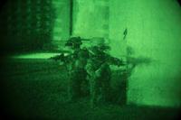 米海軍特殊部隊 ST6 の「ジェシカ・ブキャナン救出作戦」映画化へ。C.イーストウッド監督を起用か