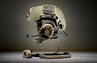 サファリランドが純国産の戦術通信用ヘッドセット「リベレーター(Liberator)IV/V」を新発売