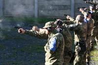 スロバキア治安史上最大の再軍備計画が始動。ピストル・リプレイス計画に「CZ」「Glock」が選定
