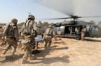 米DARPAが細胞の活動を抑制して負傷者の延命を図る技術の共同研究者を募集中